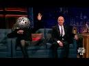 Вечерний Ургант.в гостях у Ивана группа Pet Shop Boys. (07.12.2016)