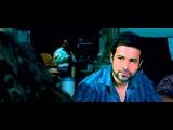 Deewana Kar Raha Hai Full Song 1080p HD Raaz 3 (2012)_HD.mp4
