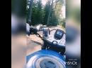 Tonyghost10 на Suzuki gsx750
