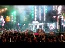 [FANCAM] 170326- Seventeen ( 세븐틴) - BOOMBOOM- MBC K-plus concert (베트남 K-Plus 콘서트) in Hanoi