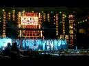 [FANCAM] 170325- Seventeen ( 세븐틴) - MBC K-plus concert (베트남 K-Plus 콘서트) in Hanoi