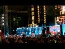 [FANCAM] 170326- Seventeen ( 세븐틴) - Talk Adore U- MBC K-plus concert (베트남 K-Plus 콘서트) in Hanoi