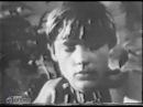 Юрий Шатунов - Первое интервью. Оренбург (1988)