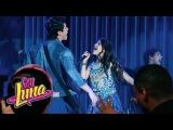 Soy Luna 2 - Momento Musical Luna Canta