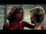 Dirty Dancing (hungry eyes video)Грязные танцы