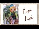 Tutorial Link: Presentación y materiales / Presentation and materials of the Link tutorial
