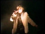 Sisters of Mercy - Dominion   Mother Russia  - Roskilde 1998 full color
