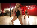 BEYONCE DANCE FOR YOU Michelle JERSEY Maniscalco Choreography