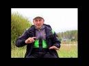 Карась на Фидер Темповая ловля Семинар с Андреем Еремеевым РКК Генезис