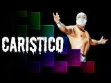 Caristico - Don't Let Me Down