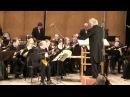 (4 часть) А Цыганков Концерт для балалайки с оркестром