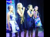 Instagram video by Ирина Нельсон Irene Nelson Nov 10, 2016 at 920pm UTC