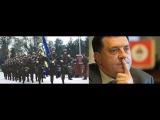NATO POSLAO PISMO - NOVI UDAR IZ SARAJEVA NA REPUBLIKU SRPSKU...