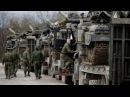 NATO na granici RUSIJE Kako ce Moskva sada postupiti