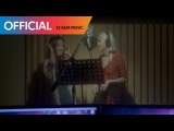 SPICA - I'm Love with a Monster cover MV