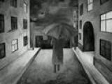 Адаптация Пчёл - Сказка Сама По Себе  Fairy tale in itself