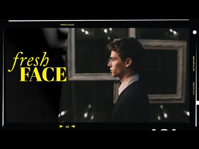 Fresh Face: Brandon Flynn of KID VICTORY