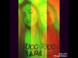 _s.a.y.s.o.n.y.a_ video