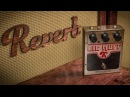 Electro Harmonix Big Muff Fuzz Demo