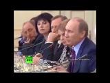 Как Путин воюет в Москве. Это не покажут центральные телеканалы. Урок 1.