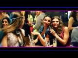 istanbul Zurna Kuchek Dance Mix 2017 / ERCAN AHATLI & Dj VLADKO ® qki kiu4eci !
