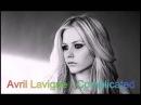 ПЛАГИАТ Альбина Ненормальная Avril Lavigne - Complicated