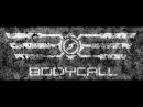 Bodycall Samotność dark electro industrial aggrotech goth