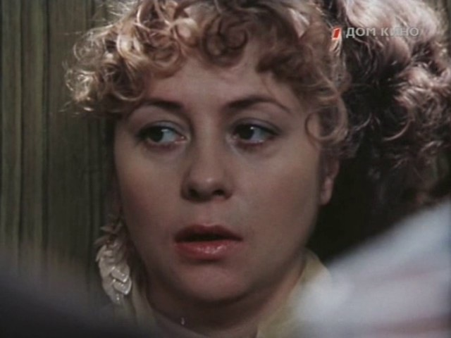 Не было бы счастья... (1983) фильм