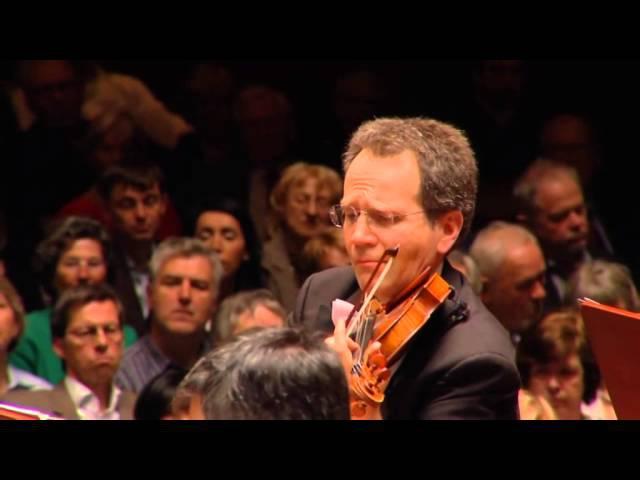 Rachmaninow 2. Klavierkonzert ∙ hr-Sinfonieorchester ∙ Denis Kozhukhin ∙ Marin Alsop