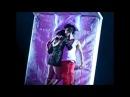 [Fancam1] 091205 GDragon - Breathe @ Shine a Light Concert