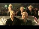 121214 T-ara 2012 MelOn Music Awards - Intro performance Sexy Love Lovey Dovey
