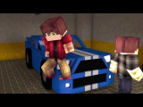 Minecraft 5 минут назат EeOneGay