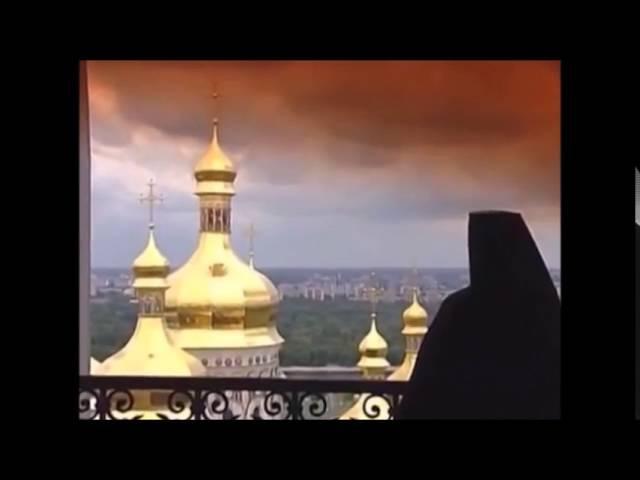 Orthodox Church strikes back!