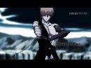 [BLEACH AMV] ~ Ichigo Vs Aizen ~ ( O ultimo getsuga tenshou ) LEIA A DESCRIÇÃO*