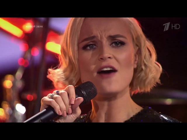 Наставники исполняют песню Gimme All Your Lovin' Голос Сезон 5