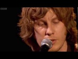 Scott Matthews Day Is Done Way To Blue - The Songs Of Nick Drake