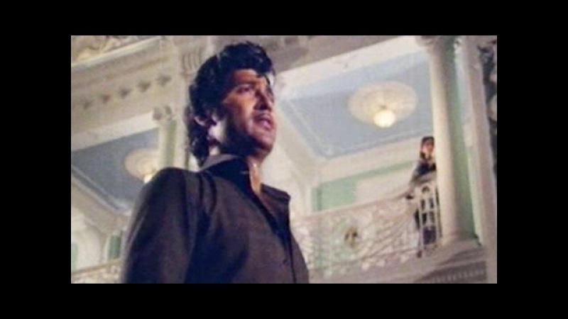 Swayamvaram Movie Songs || Gali Vanalo || Shoban Babu || Jayapradha