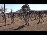 معسكر الشهيد القائد أبو عبد الرحمن العويتي التابع للجبهة الجنوبية