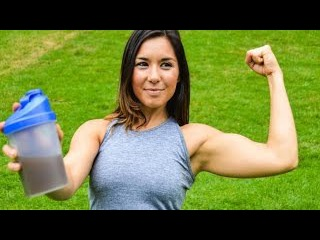 Protein shakes weight loss   Healthy Protein Shakes For Weight Loss   10 tips for weight loss