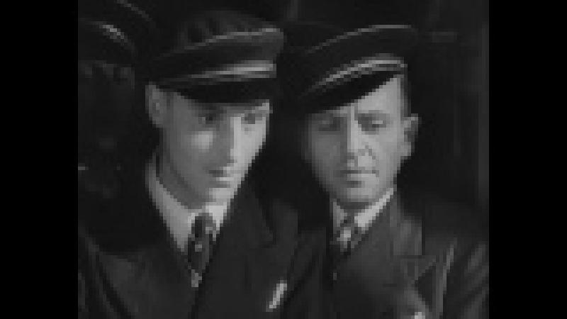 Hans Westmar (1934) 🎥🆕 (Italian Dubbs w/Eng Subs)