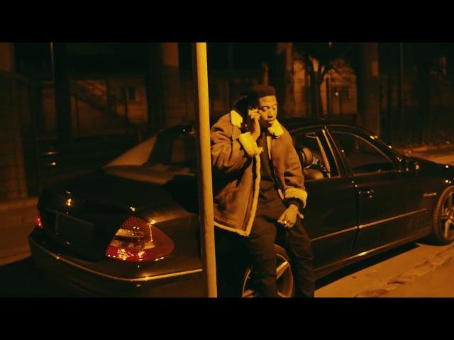 Tengo John Ocho - Fayette Mafia (feat.Prince Waly) NPLUSUV