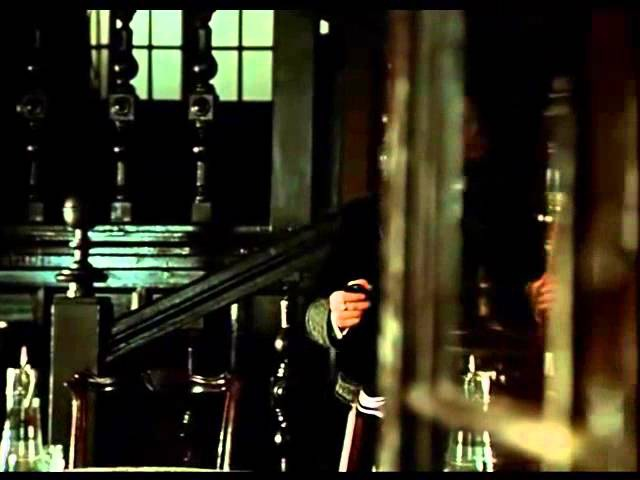 The adventures of Sherlock Holmes and dr. Watson (subtitles and annotations)