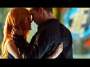 Clary and Jace Where's My Love