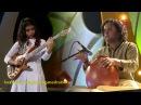 Maha Ganapathim Cassical Fusion song @ 53rd Bengaluru Ganesh Utsava..