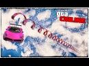 ЭТА БЕСКОНЕЧНАЯ СПИРАЛЬ ЗАСТАВИТ ТЕБЯ СТРАДАТЬ! ГТА 5 GTA 5 online гонки, приколы, сме ...