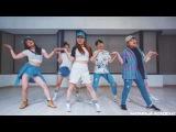 Selena Gomez   Hands to myself   J Jin Choreography