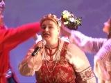 Сюжет ТСН24: Тулячка написала гимн «Студенческой весны – 2017»