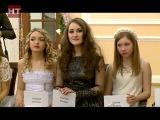 Бедрос Киркоров и исполнители проекта Золотые голоса провели серию благотворительных концертов