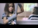 Kid's Muay Thai Training @Nordic Club