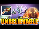 Unbelievable The BEST GAME EVER - The Last Momment EG vs EHOME TI6 Dota 2
